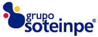 Soteinpe Logo